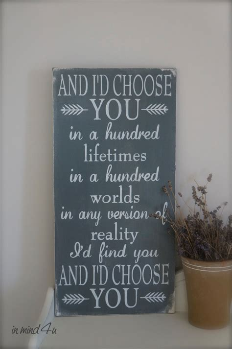 wooden wall quotes takuice