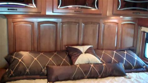 for sale 2018 drv suites elite suites 43 atlanta 7990 2013 drv elite suite model 38resb3 5th wheel rv for sale