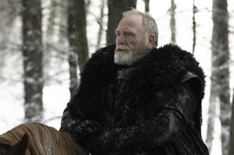 actor mormont game of thrones the 25 best hame of thrones ideas on pinterest game of