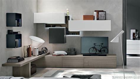 soggiorni moderni ad angolo soggiorno ad angolo componibile modello atlante scontato