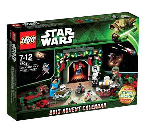 75023 Star Wars Advent Calendar Brickipedia Fandom