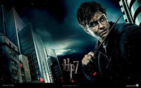 Wallpaper Hd Harry Potter | harry potter wallpapers wallpaper cave