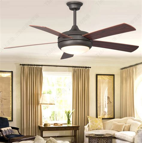 propeller style ceiling fan luxury ceiling fan styles lifetime luxury