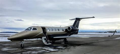 Phenom 300 Cabin by Phenom 300 Added To Fleet Latitude 33 Aviation Managed