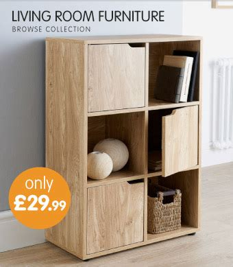 Cheap Living Room Furniture Uk - cheap furniture uk traditional and modern from b m stores
