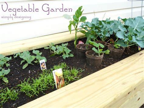 156 Best Vegetable Plants Images On Pinterest Mobile App Mobile Vegetable Garden