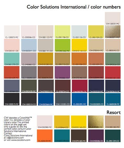 2016 color trends lenzing color trends autumn winter 2015 2016 color fashion trends lenzing
