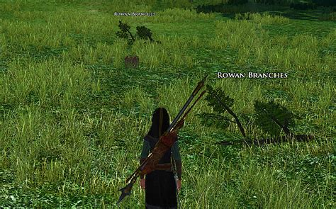 lotro woodworker recipes lotro crafting a beginner s guide choosing your