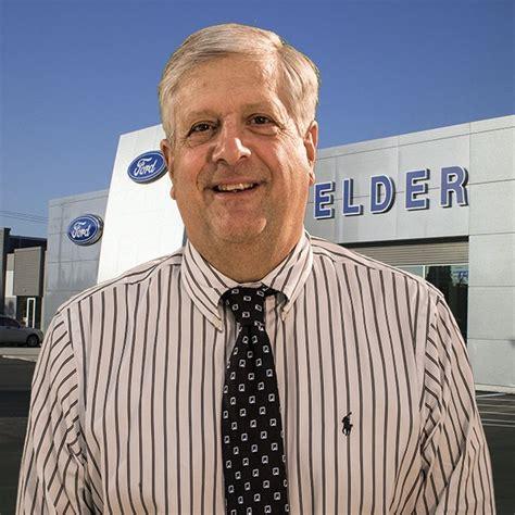 Elder Ford Troy by Elder Ford 26 Reviews Car Dealers 777 R Rd