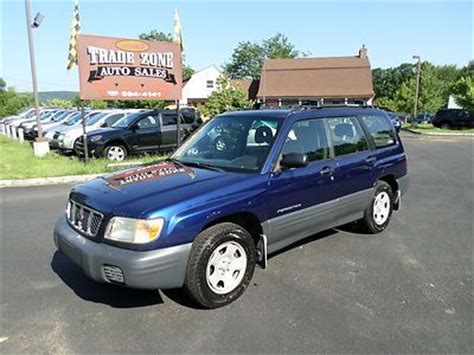 accident recorder 1992 pontiac firefly lane departure warning service manual car owners manuals for sale 2002 subaru forester lane departure warning