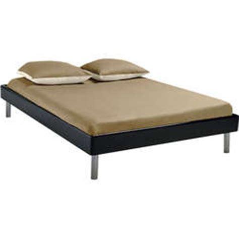 lit deux places conforama lit 2 personnes petit prix
