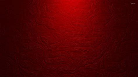 Red texture wallpaper   Abstract wallpapers   #32694   HD