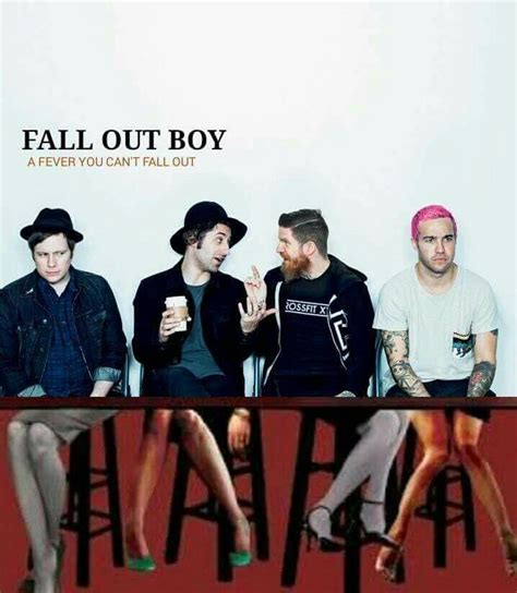 Fall Out Boy Memes - best 25 fall out boy memes ideas on pinterest fall out