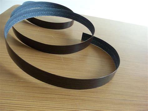 upholstery edging strip plastic strip plastic strip products plastic strip