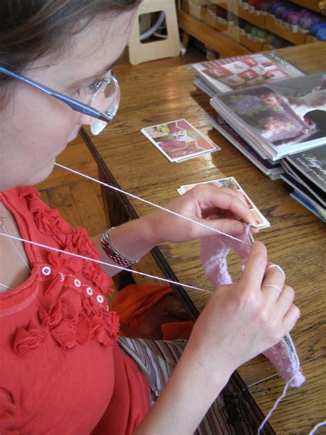 portuguese knitting lastest updates oxford yarn store