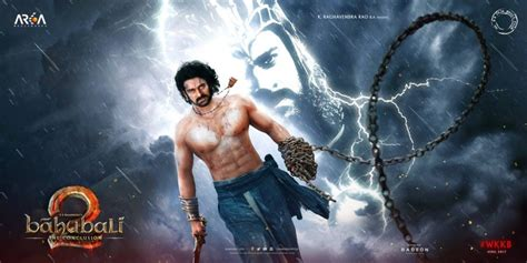 film full movie bahubali 2 short trailer of bahubali 2 released full movie trailer
