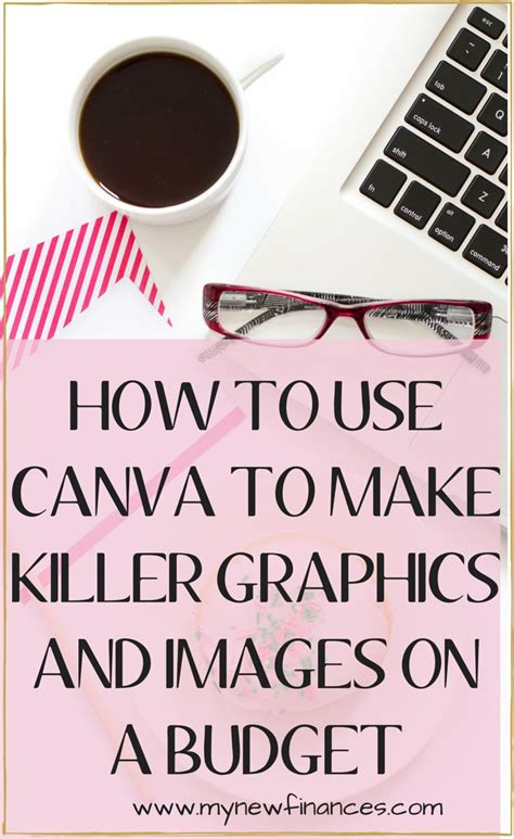 canva quote graphic 44 best canva images on pinterest