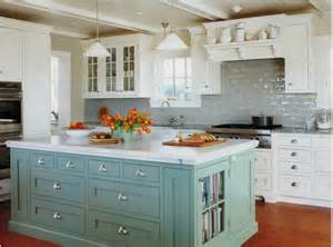 kitchen island color ideas from the crap room i might be obsessed with white kitchens