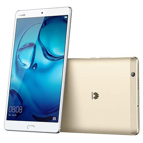 Huawei Mediapad M3 8 4 huawei mediapad m3 8 4 price in malaysia rm1399 mesramobile