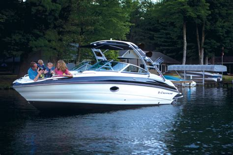 crownline boats specifications research 2016 crownline boats 265 ss on iboats
