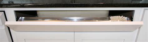Kitchen Sink Base Cabinet Accessories Kitchen Cabinet Accessories Amazing Pcs Kitchen U Bath