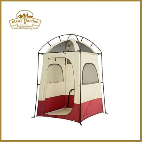bathroom tent for cing bathroom tent 28 images bathroom tent bloggerluv 2