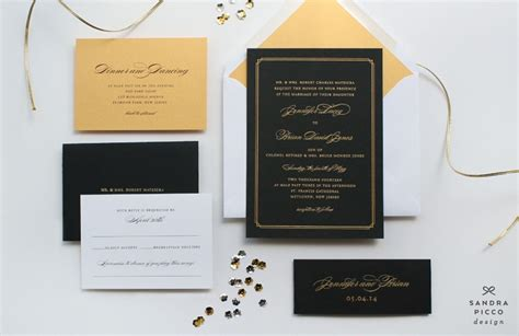 Come With Me Engagement Invites Yumsugar To Die For by Modern Wedding Invitations Creative Design Ideas