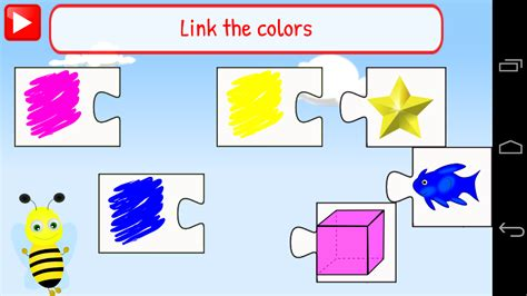 themes learning english kindergarten learning games android apps on google play