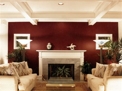 colour scheme for burgundy sofa burgundy carpet living room ideas carpet vidalondon