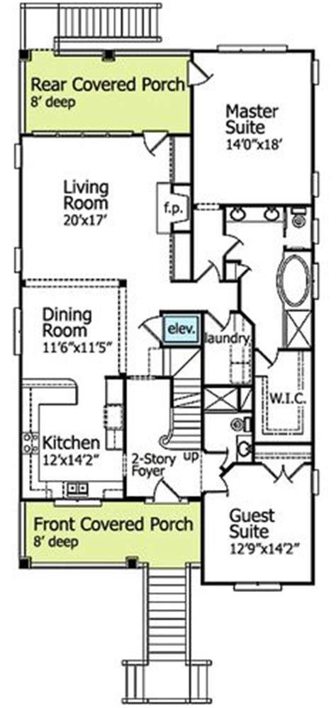 back bathroom floor plan revisions dscn home creative home plans on pinterest