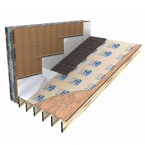 roofing underlayment materials roof roofing underlayment