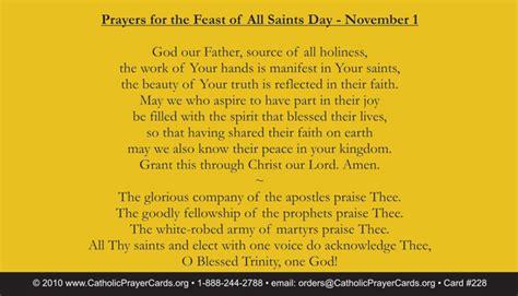 Free Catholic Holy Cards Catholic Prayer Cards St