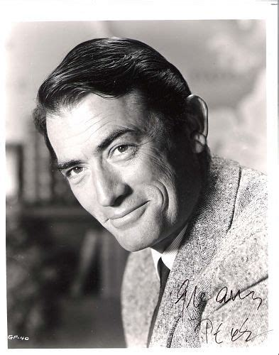 44 best images about gregory s blondie other yorkie s on 93 best gregory peck images on pinterest classic