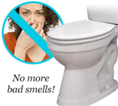 bathroom smells bad poo pourri before you go toilet spray temptation gifts