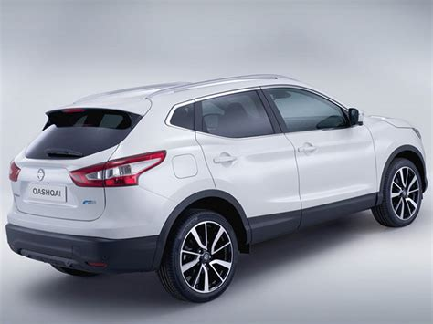 nissan qashqai 2015 2015 nissan qashqai pictures information and specs