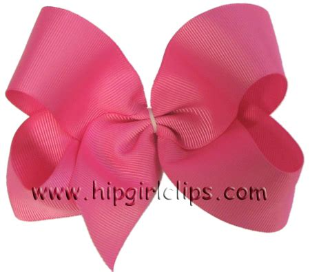 learn how to make bows free hair bow tutorial and video z ribbon crafts on pinterest ribbon sculpture christmas