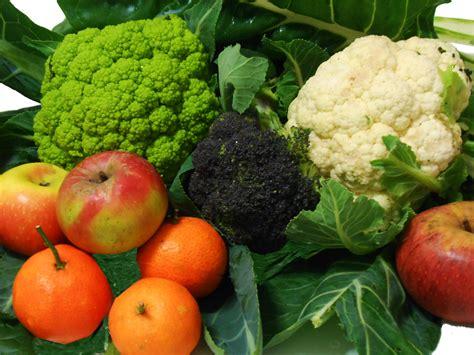 alimenti per ridurre colesterolo esempio di una dieta settimanale per ridurre il colesterolo