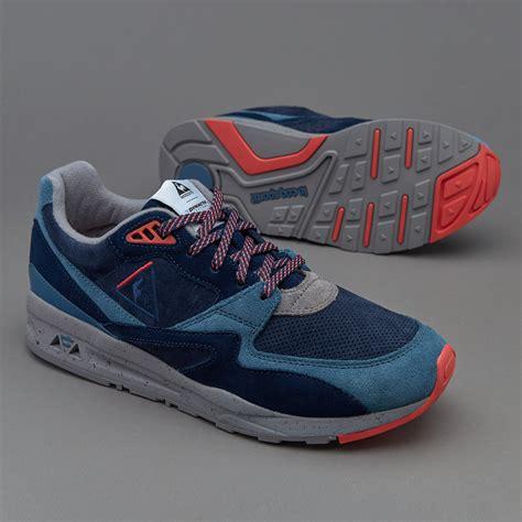 Katalog Jenis Mimosabi Handmade Shoes Flat Shoes sepatu sneakers le coq sportif r800 90s outdoor dress blue