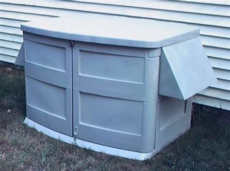 shed plans free 10x12 outdoor storage shed for generator