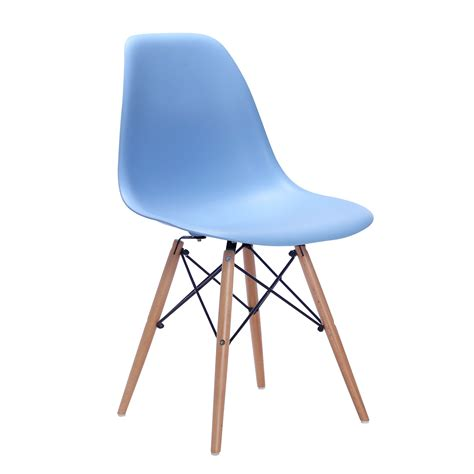 eames chair replica replica eames dsw dining chair