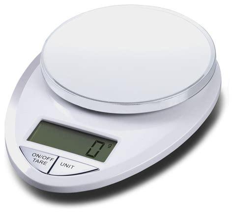 modern kitchen scales eatsmart precisionpro multifunction digital kitchen scale
