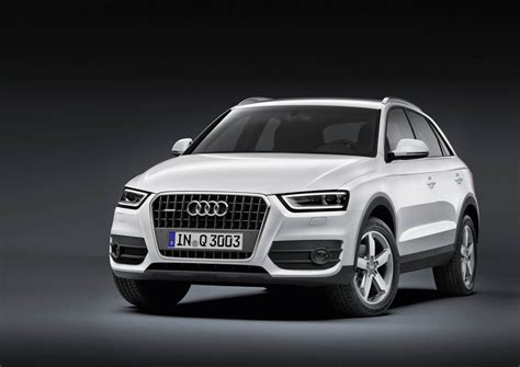 audi reading uk audi q3 gmotors co uk car news photos