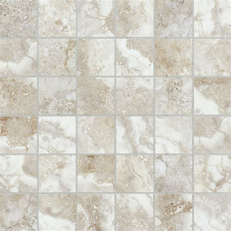 ceramic tile omaha choice image tile flooring design ideas