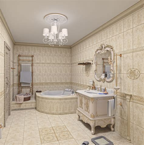 luxury bathroom tiles ideas master bathrooms