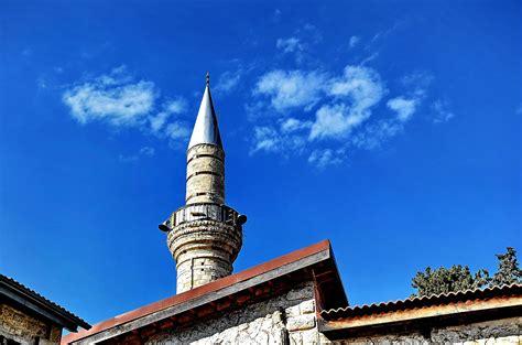 cipro turisti per caso cipro viaggi vacanze e turismo turisti per caso