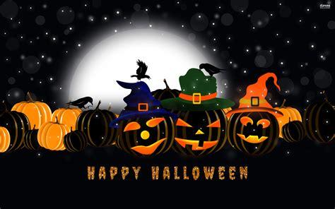happy halloween parkview dental vancouver