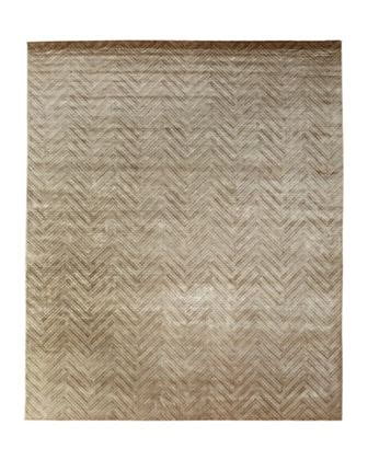 horchow rug exquisite rugs gaitskill rug