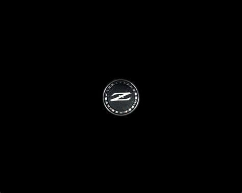 nissan logo wallpaper image gallery nissan z logo