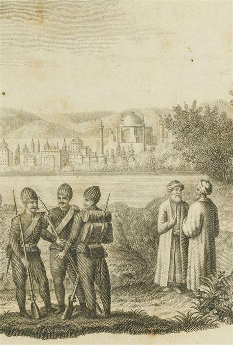 Ottoman Empire History Channel 317 Best Balkan Wars Images On Pinterest Ottoman Empire Ottomans And History