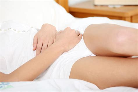 Swelling After C Section by Bicornuate Shaped Uterus Signs Facts Treatment
